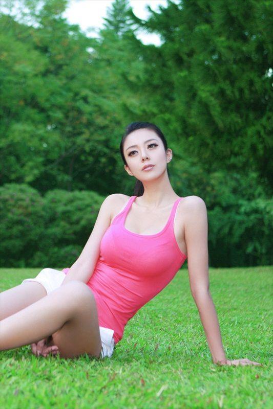 Ai_Shang_Zhen_54