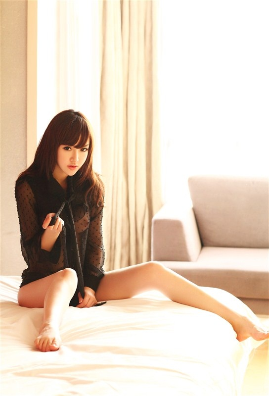 Han_Zi_Xuan_24