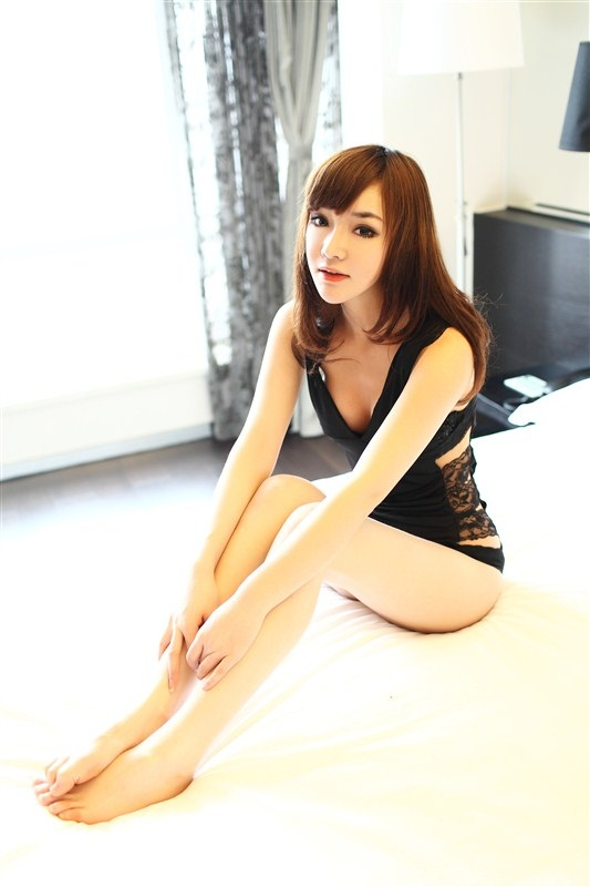 Han_Zi_Xuan_63