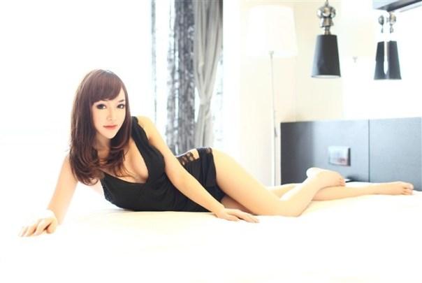 Han_Zi_Xuan_67