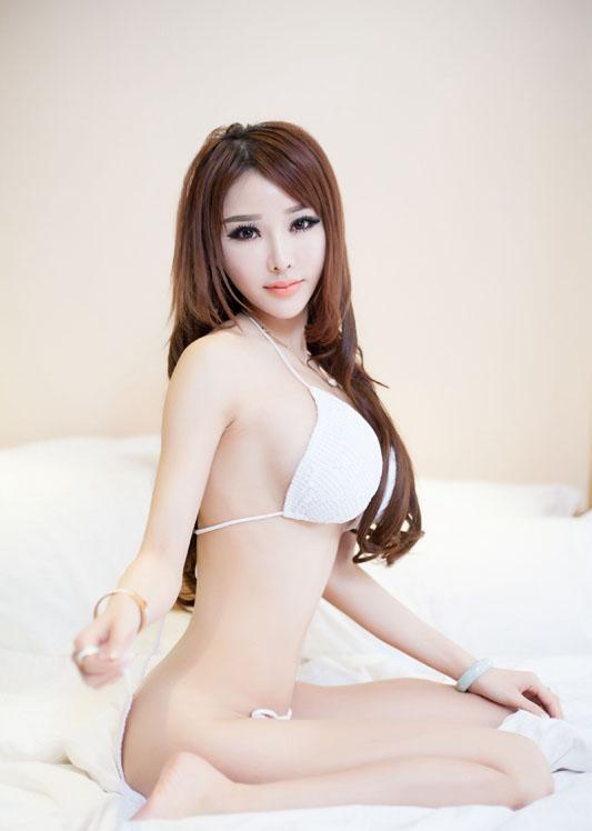 Huan_Miao_Miao_080314_015