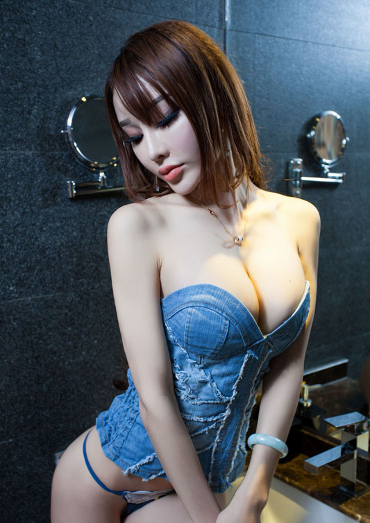 Huan_Miao_Miao_080314_025