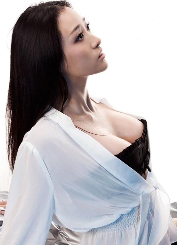 Moko_-girl-Liu-Ke-Hong-06