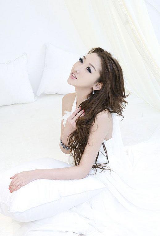 Ren_Hong_Jing_040414_001