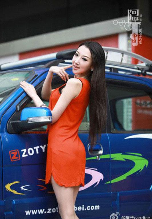 Ren_Hong_Jing_040414_024