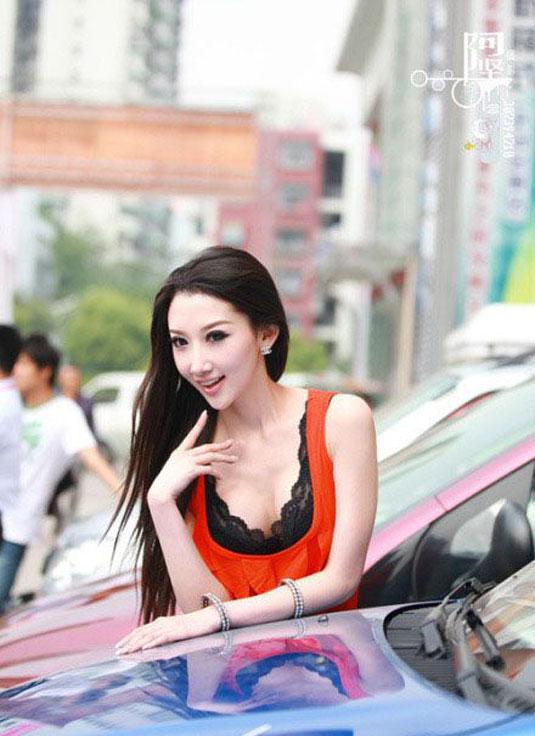 Ren_Hong_Jing_040414_025