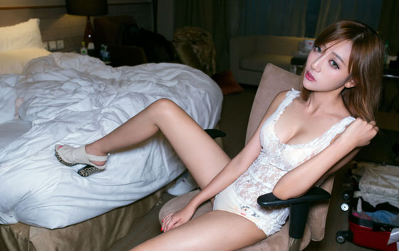 Wang_Xin_Yao_070414_025