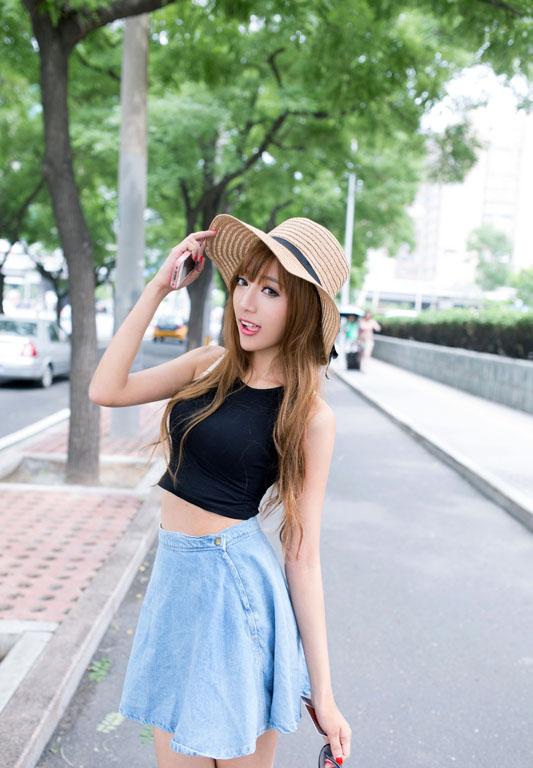 Wang_Xin_Yao_070414_030