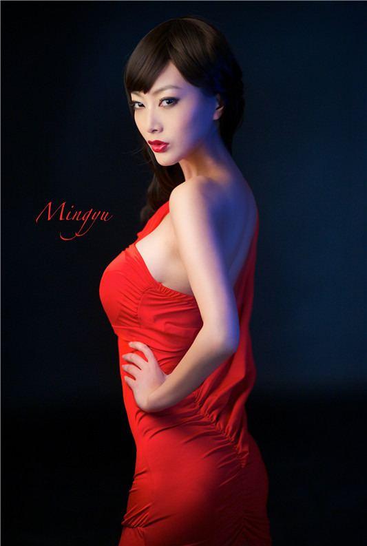 Daniella wang due west our sex journey 2012 sex scene - 3 part 5