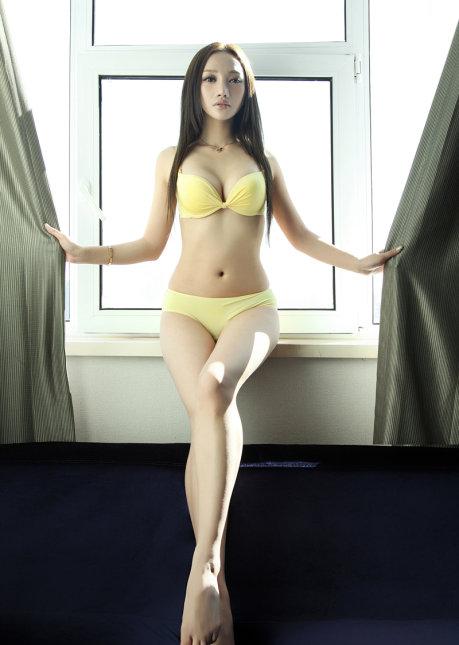 lin-na-bing-08