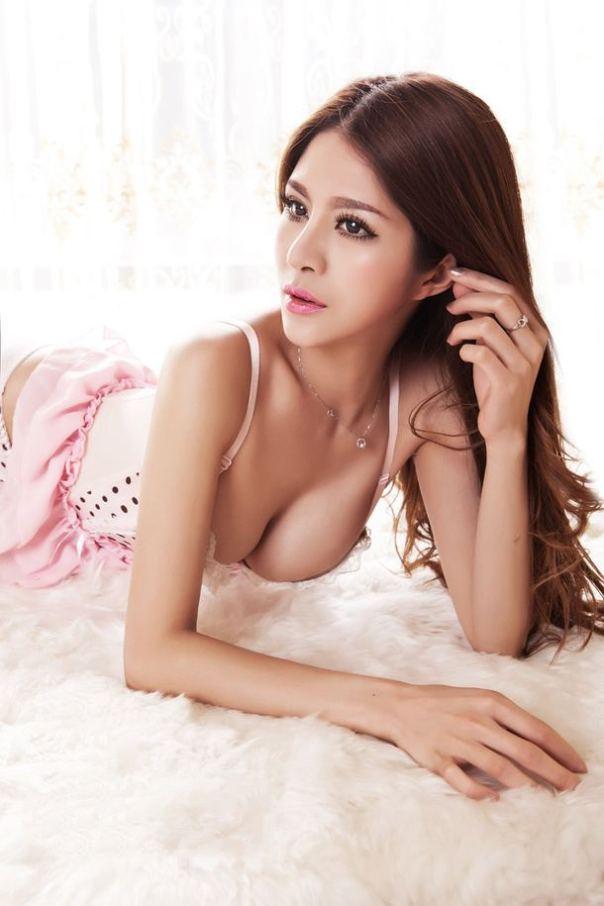 lin-xiao-nuo-28
