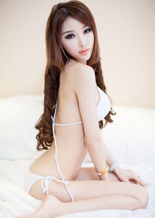 thai escort oslo sex tøy