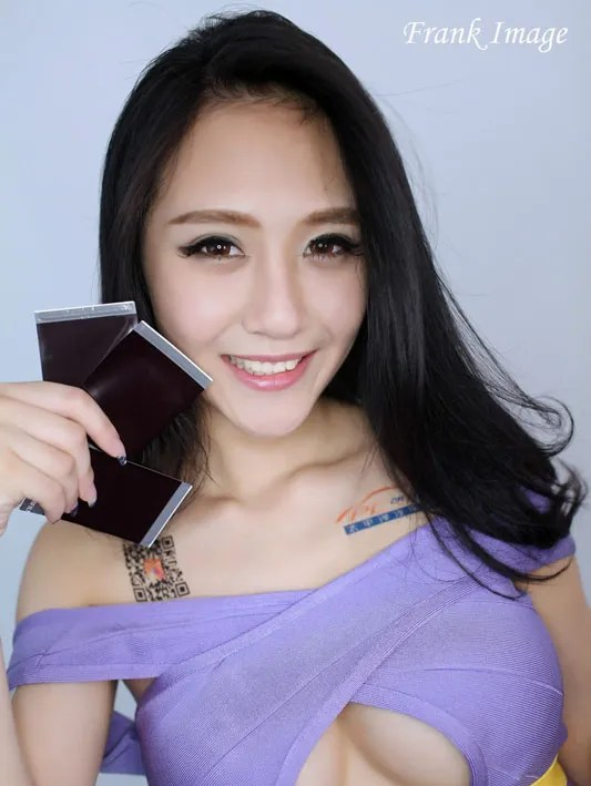 yu-da-xiao-jie-16
