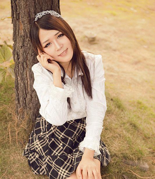 zhang-you-11