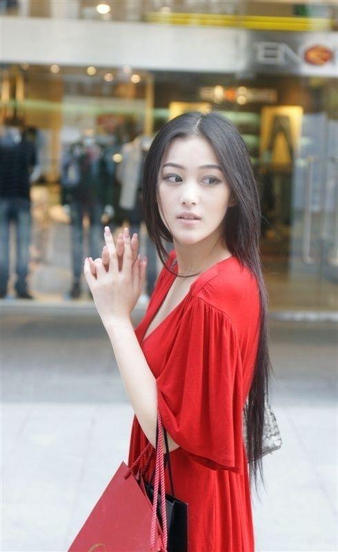 Viann-Zhang-Xinyu-04