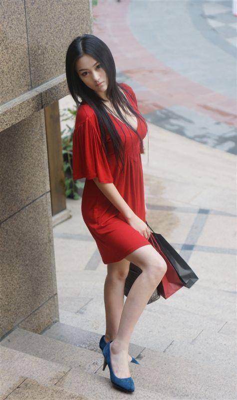 Viann-Zhang-Xinyu-05