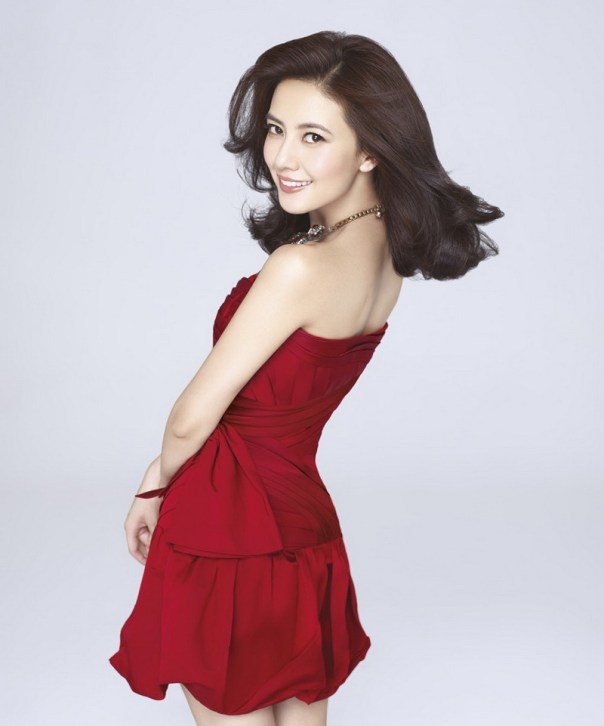 gao-yuanyuan-sexy-06