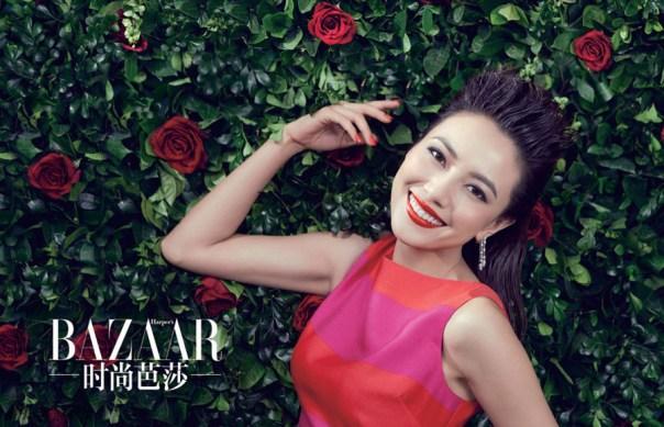 gao-yuanyuan-sexy-07