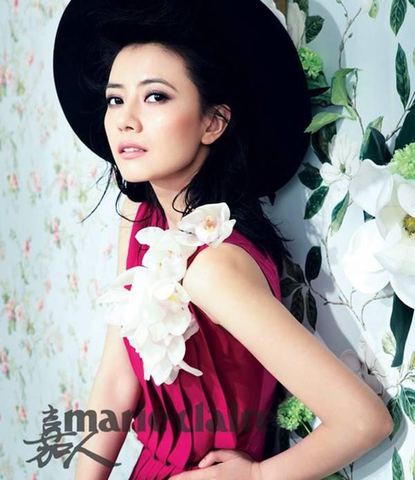 gao-yuanyuan-sexy-12