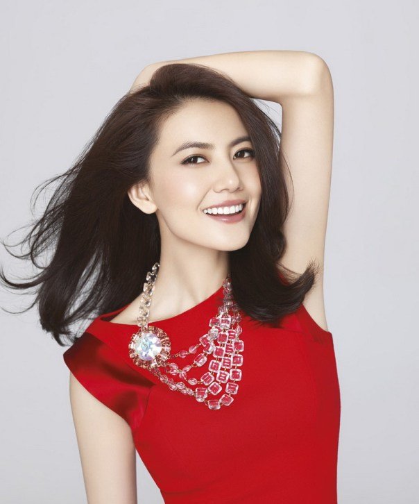 gao-yuanyuan-sexy-13