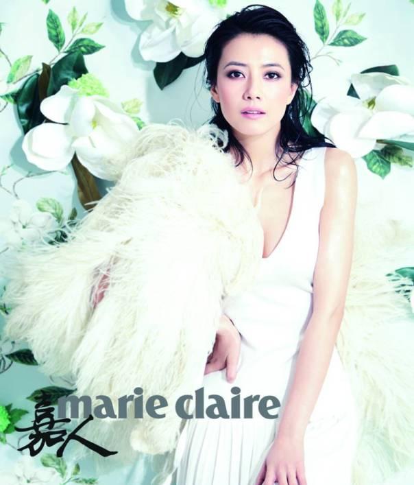 gao-yuanyuan-sexy-23