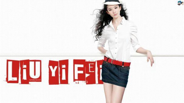 liu-yi-fei-02