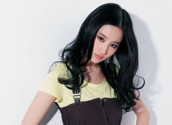 liu-yi-fei-09