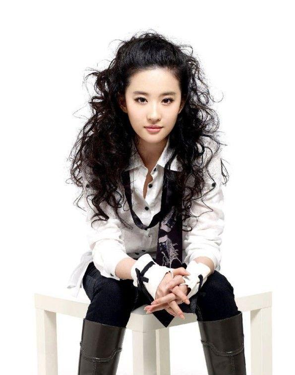 liu-yi-fei-12