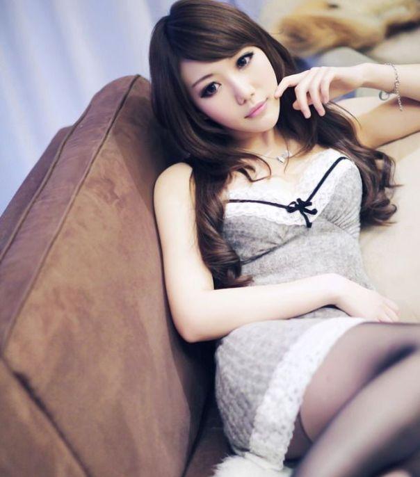 wang-hui-xin-06