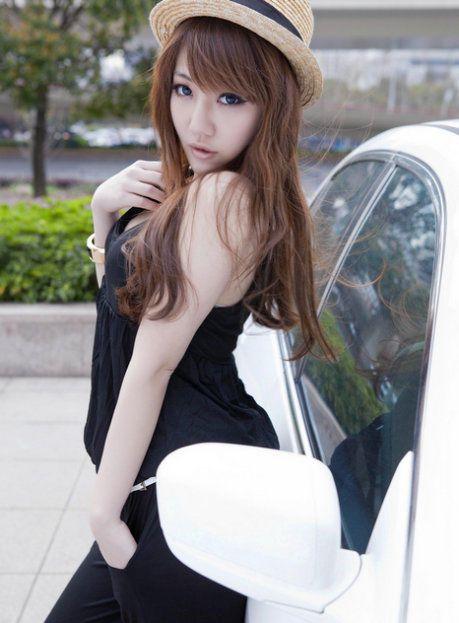 wang-hui-xin-26