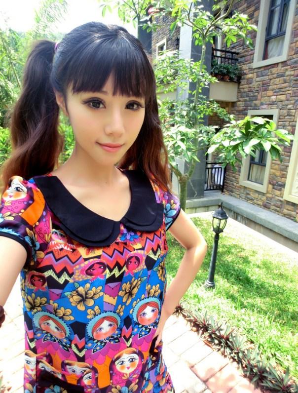 yang-qian-yu-05