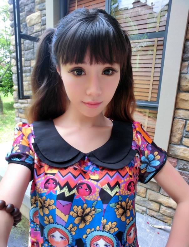 yang-qian-yu-06