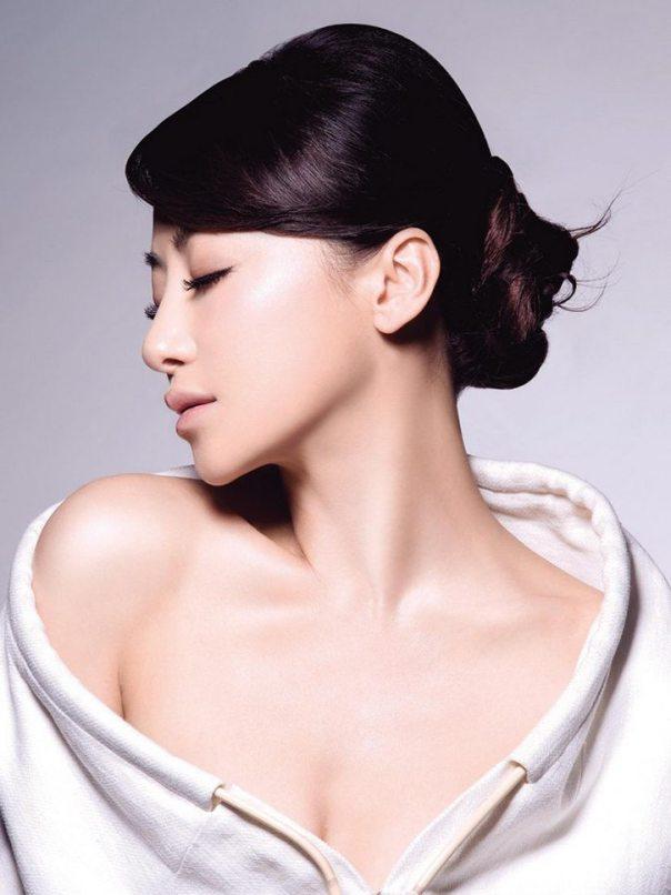 Chen-zi-han-31