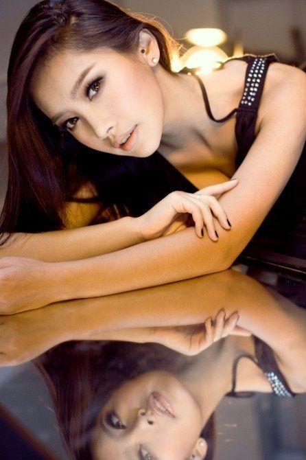 Wang_Wan_Wan_61
