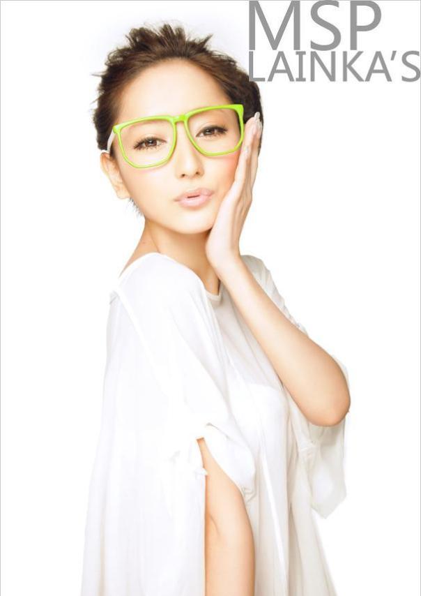 huang_fulin-020