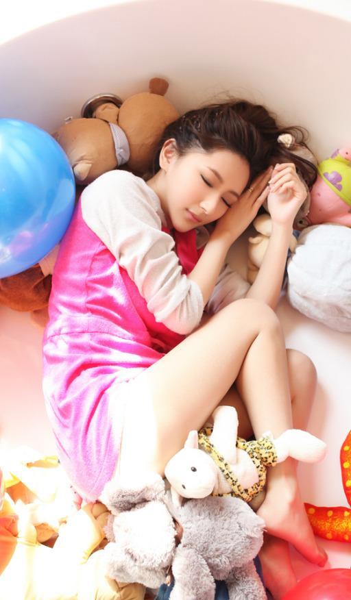 huang_fulin-065