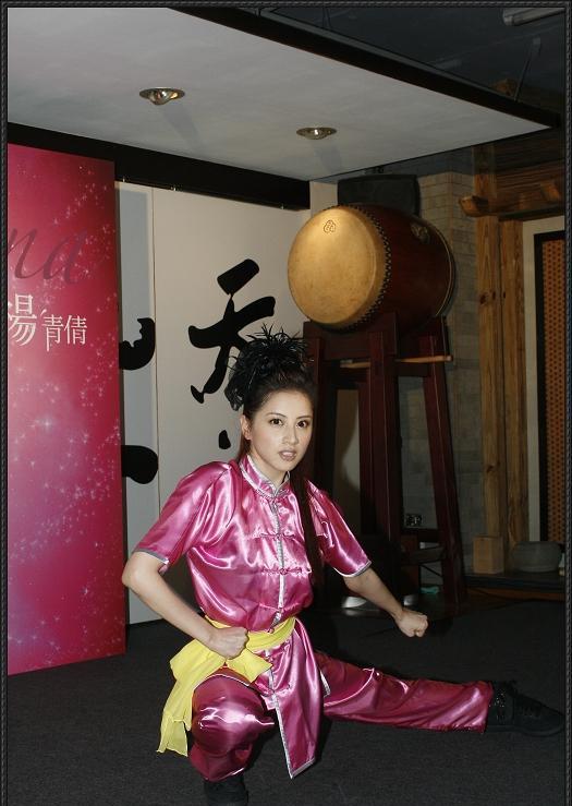 lena_yang-069