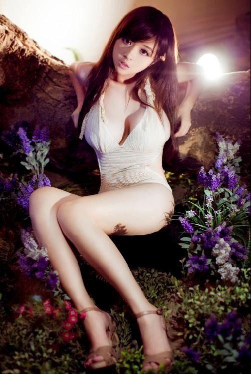 li meng tian chinese model rekanbola com
