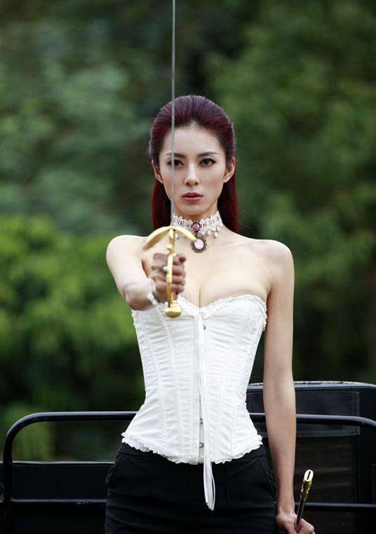 Ai_Shang_Zhen_050214_020