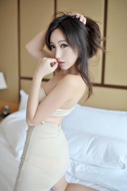 2 hot girl japan japan movie youtube - 3 6