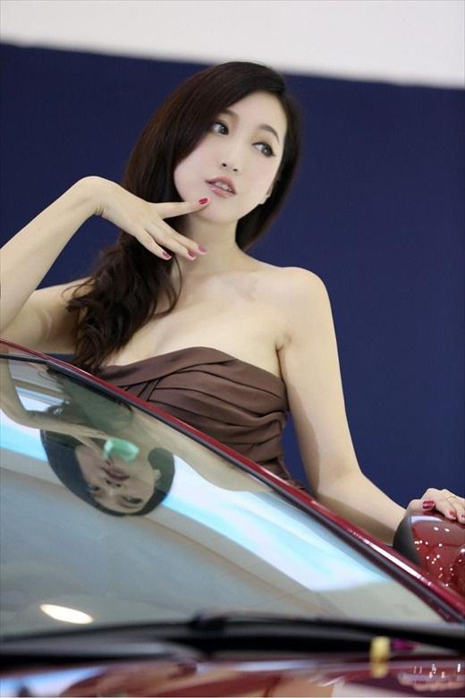 Fu_Mei_Mei_221012_25