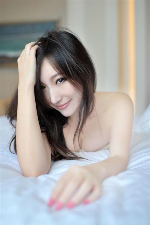 Fu_Mei_Mei_221012_7