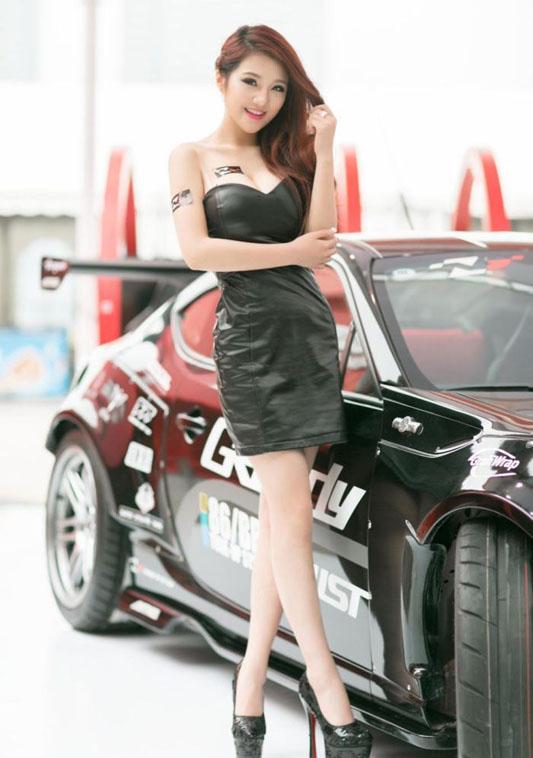 Gui_Jing_Jing_050714_018