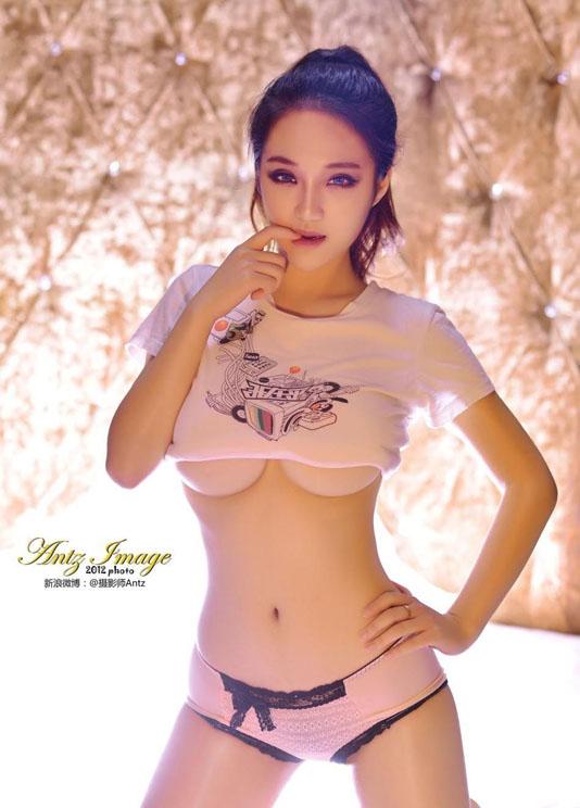 Gui_Jing_Jing_050714_035