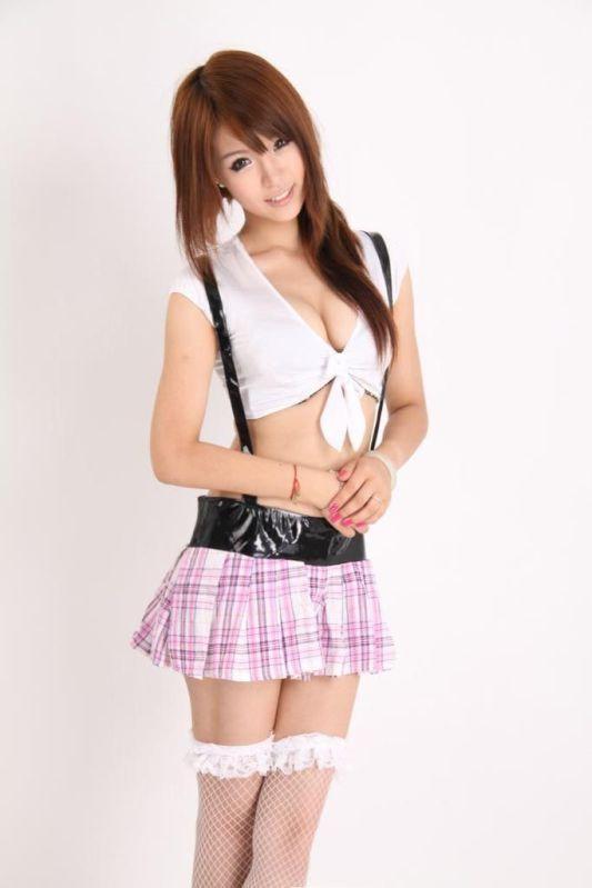 Guo_Ting_Yu_141012_17