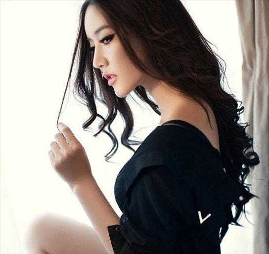 Zhao_Yu_Fei_46