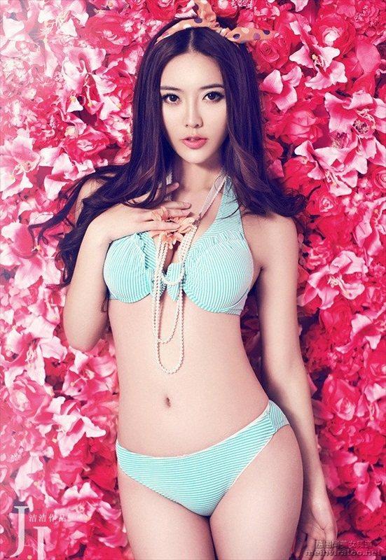 Zhao_Yu_Fei_60