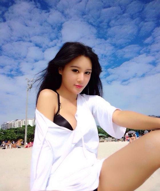 Fan_Ling_260714_022