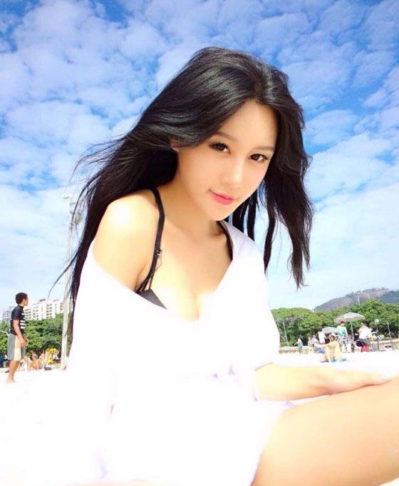 Fan_Ling_260714_023