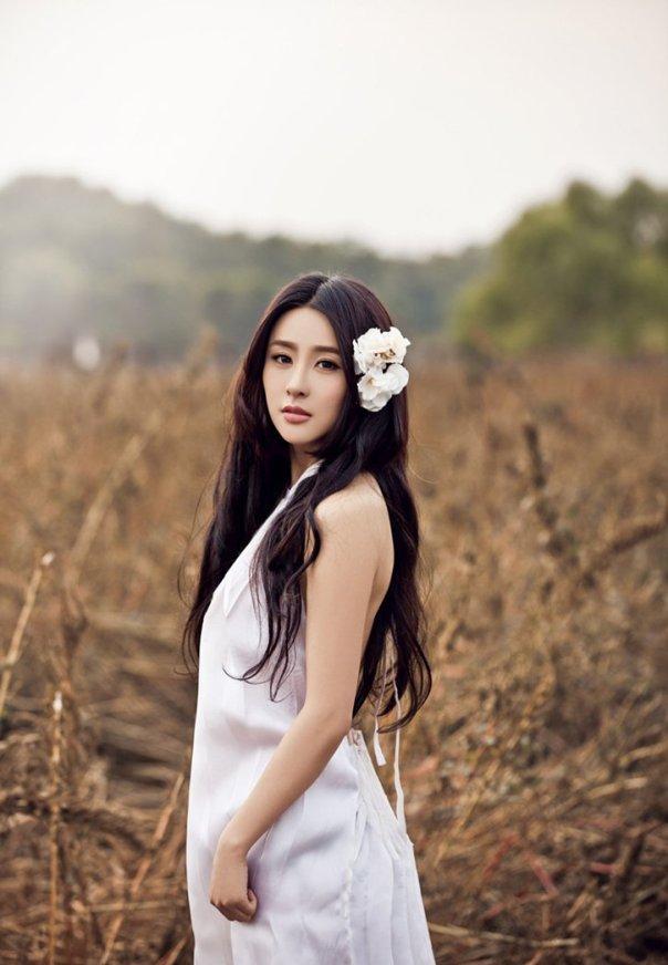JIA-Qing-14